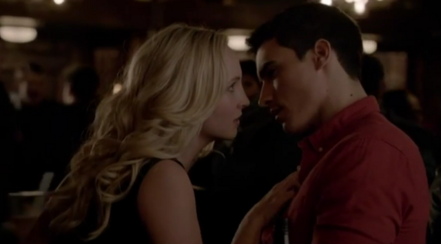 File:Caroline and Liam in 6x16-.png