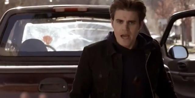 File:Stefan Salvatore episode 5x21...png