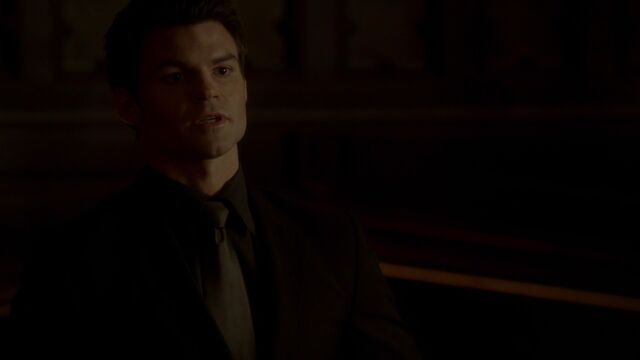 File:3x15-All-My-Children-HD-Screencaps-elijah-29161160-1280-720.jpg