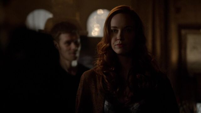 File:The Originals s01e17 HD1080p KISSTHEMGOODBYE NET 0469.jpg