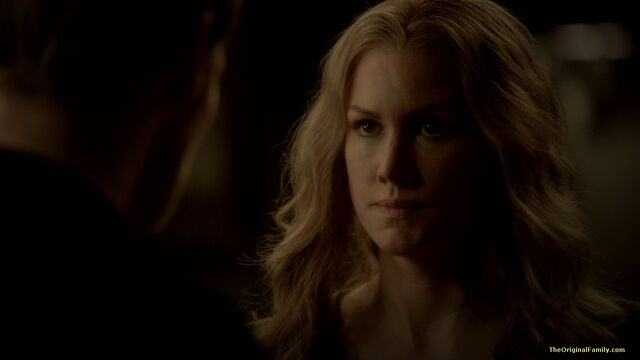 File:191-tvd-3x13-bringing-out-the-dead-theoriginalfamilycom.jpg
