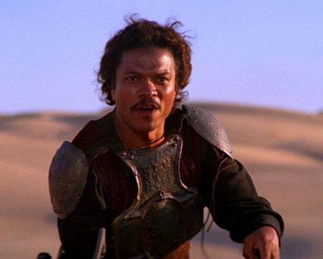 File:Star Wars - Lando Calrissian(a).jpg