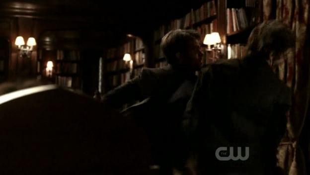 File:Steviedead2x14.png