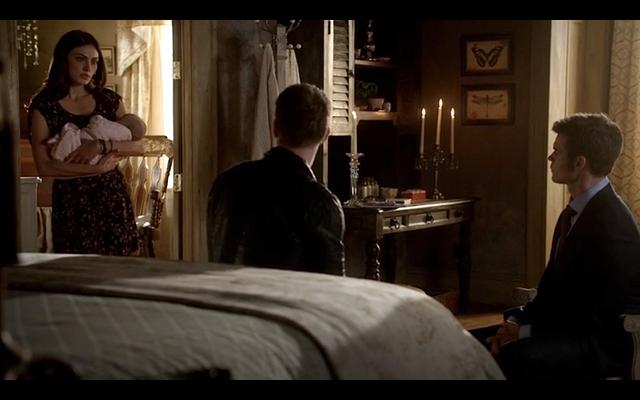 File:1x22-Hayley talks to Klaus and Elijah.png