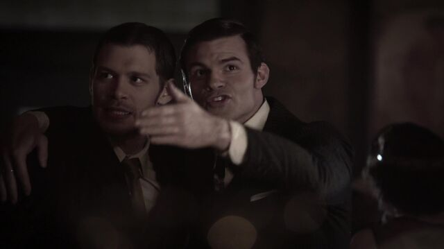 File:The Originals s01e15 HD1080p KISSTHEMGOODBYE NET 0095.jpg
