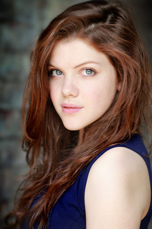 File:Georgie-henley-profile.jpg