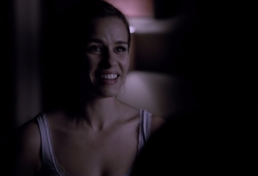 File:Penny-7x20-7.png