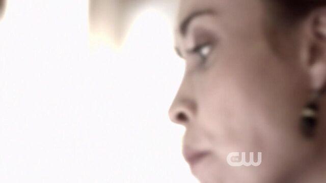File:The Originals S01E22 mkv3299.jpg