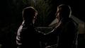101-138-Stefan-Damon.png