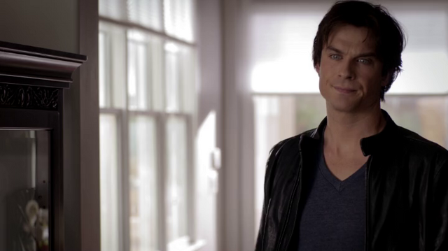 File:6X21-47-Damon.png