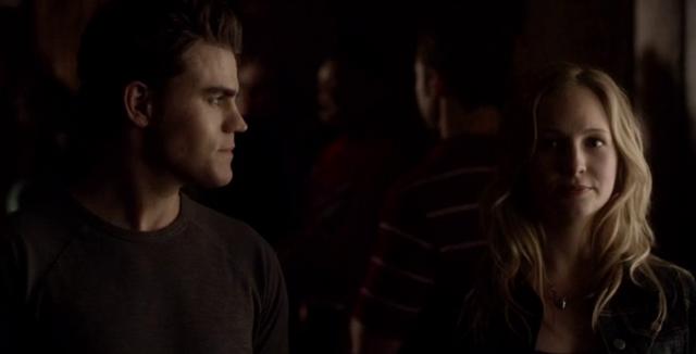File:Stefan and Caroline 4x16.png