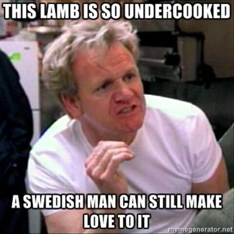 File:A-gordon-ramsay-meme-dumpaday-16.jpg