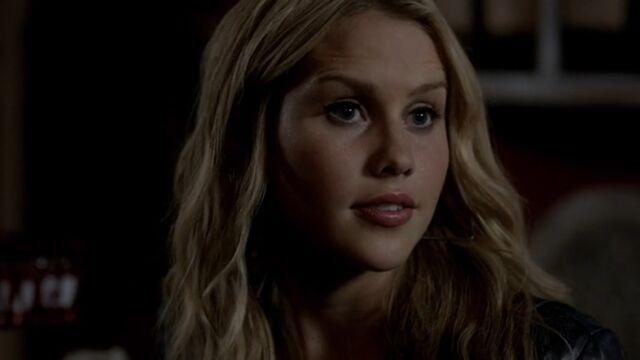 File:Rebekah 8 TO 1x06.jpg