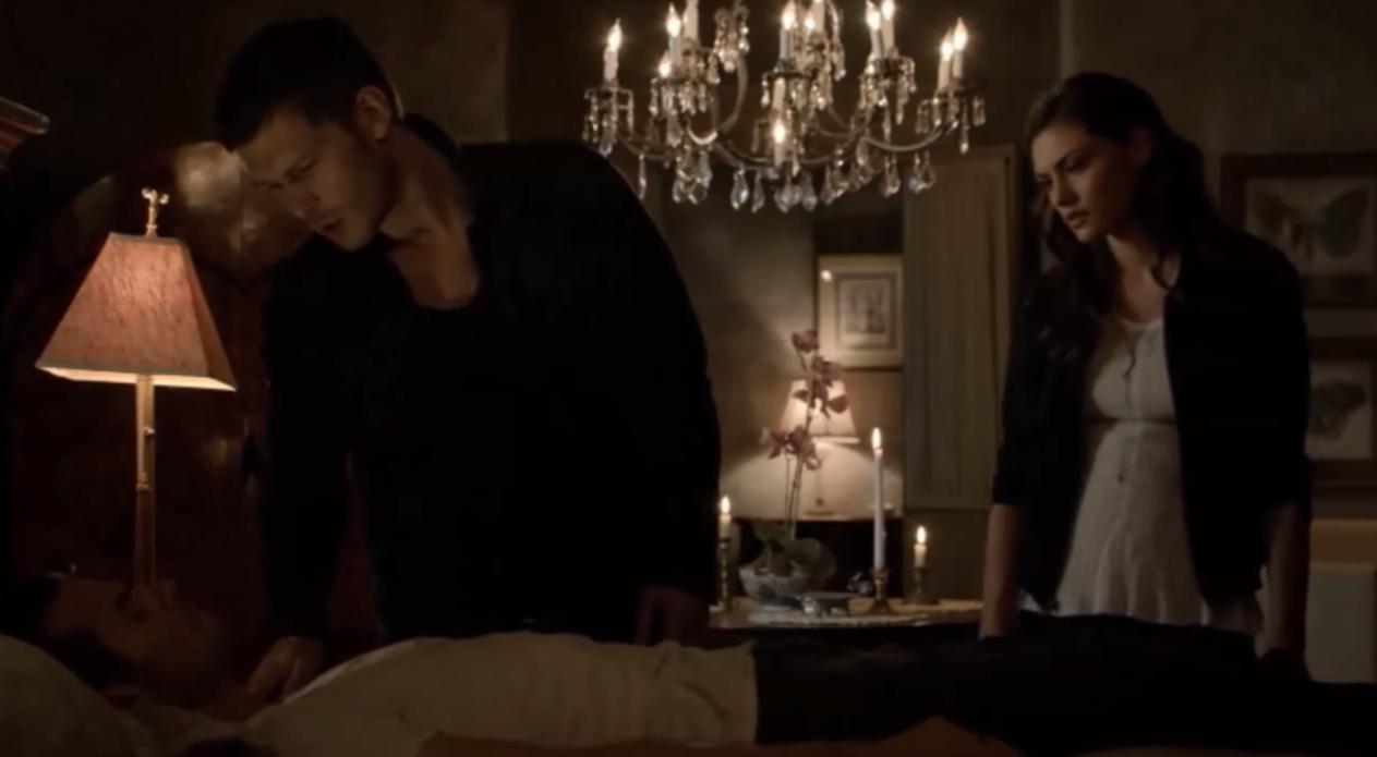 Image - Elijah-Klaus-Hayley 2x07-.png | The Vampire ...