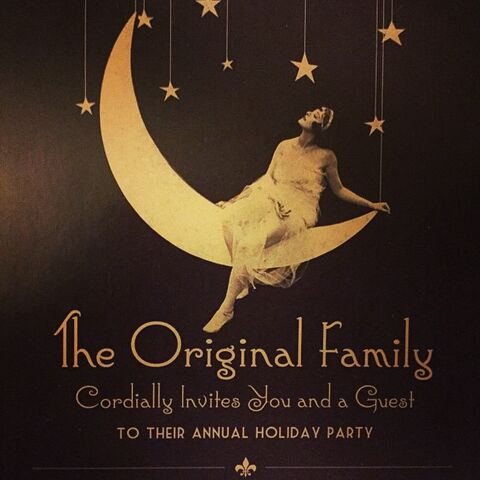 File:The Originals - Invitation.jpg