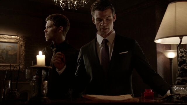 File:The Originals s01e17 HD1080p KISSTHEMGOODBYE NET 1940.jpg