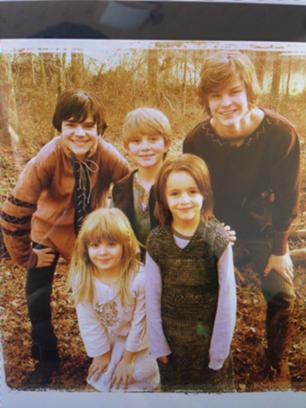 File:306px-Piątka rodzeństwa.jpg