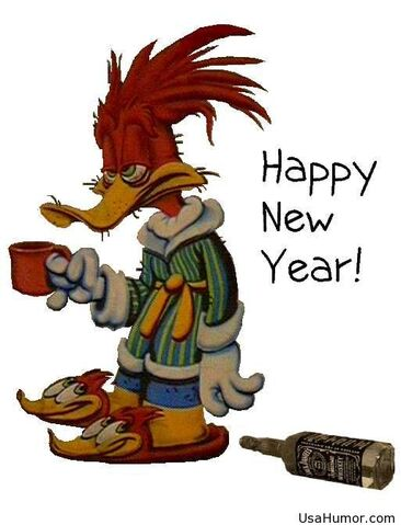 File:Funny-happy-new-year-2015.jpg