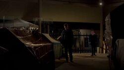 Klaus and Elijah 2 TO 1x01