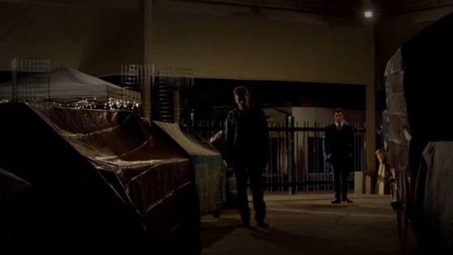 File:Klaus and Elijah 2 TO 1x01.jpg