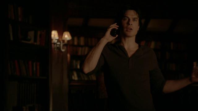 File:721-024~Stefan-Damon.png