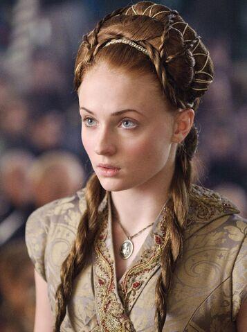 File:Sansa Stark.jpg