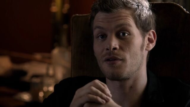 File:Klaus 8 TO 1x03.jpg