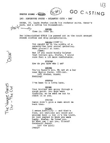 File:Oscar-1.png
