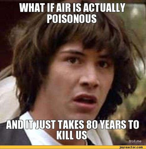 File:Poisonous air.jpeg