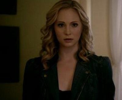 File:2x17 Caroline Know Thy Enemy..jpg