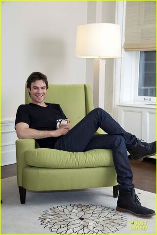 File:Ian-somerhalder-cree-energy-saver-01.jpg
