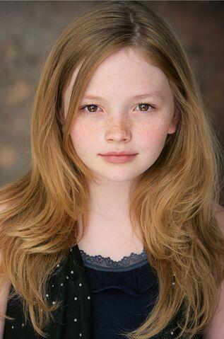 File:The Originals - Natalie Alyn Lind(a).jpg