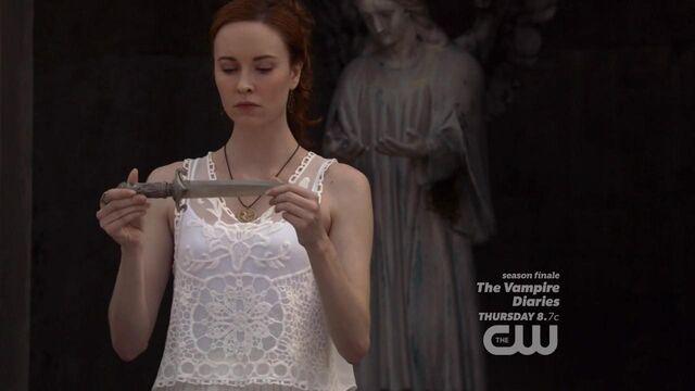 File:The Originals S01E22 mkv3379.jpg