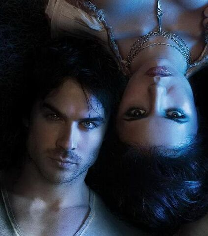 File:Ian-and-Nina-ian-somerhalder-and-nina-dobrev-16393647-566-642.jpg