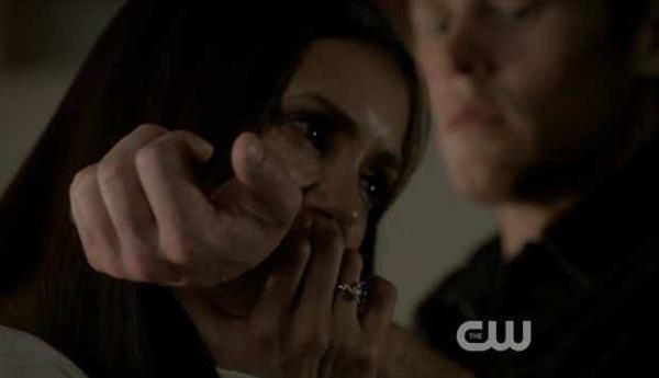 File:The-Vampire-Diaries-Season-4-Episode-3-Full-Video-and-Recap-The-Rager-01-2012-10-26.jpg