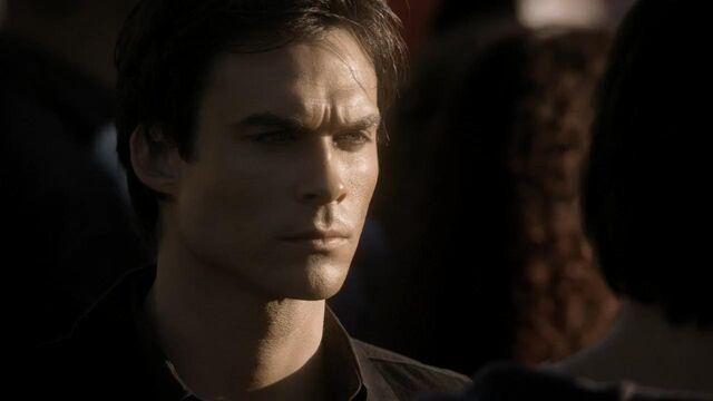 File:The.Vampire.Diaries.S01E22 - T V D F A N S . I R -.mkv snapshot 13.07 -2014.05.10 03.09.15-.jpg