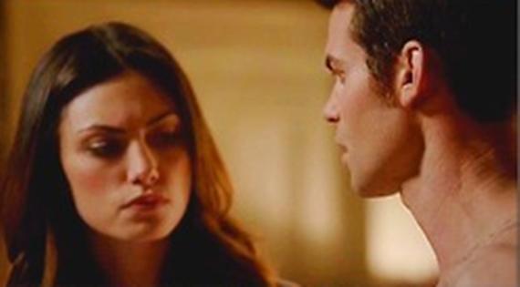 File:Hay-Elijah 1x14.png