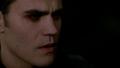 101-101~Elena-Stefan.png