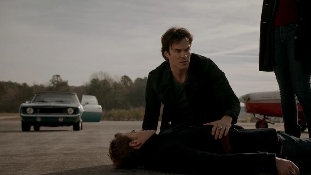 File:716-129-Stefan-Damon.png