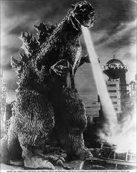 File:Godzillabettermonsterthanklaus.jpg