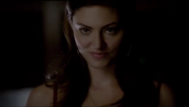File:Hayley and Faye smirk.PNG