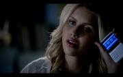 Rebekah phone
