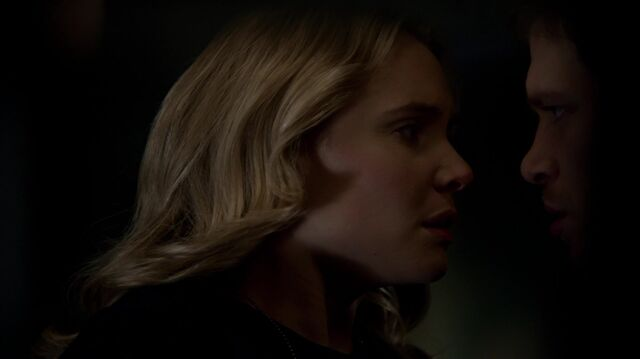 File:The Originals s01e18 HD1080p KISSTHEMGOODBYE NET 1796.jpg