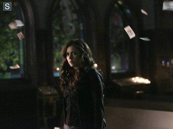 File:The Vampire Diaries Episode 15 Gone Girl Promotional Photos (1) 595 slogo.jpg