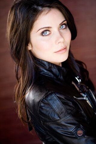 File:Grace-phipps2.jpg