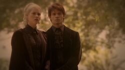 Rebekah and Elijah 2 TO 1x02