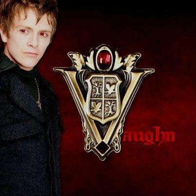 File:Vaughn symbol.jpg