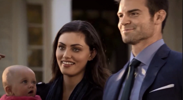 File:Hope-Hayley and Elijah 2x09.png