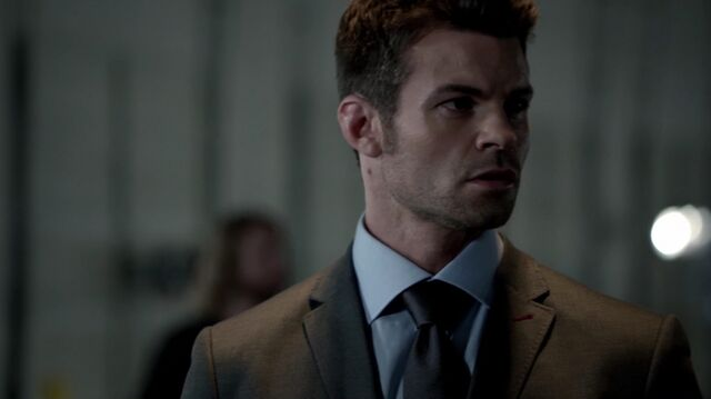 File:Normal TheOriginals204-1492Elijah.jpeg