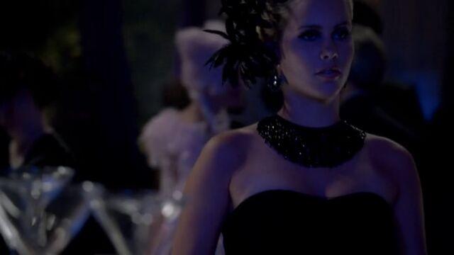 File:Rebekah 29 TO 1x03.jpg